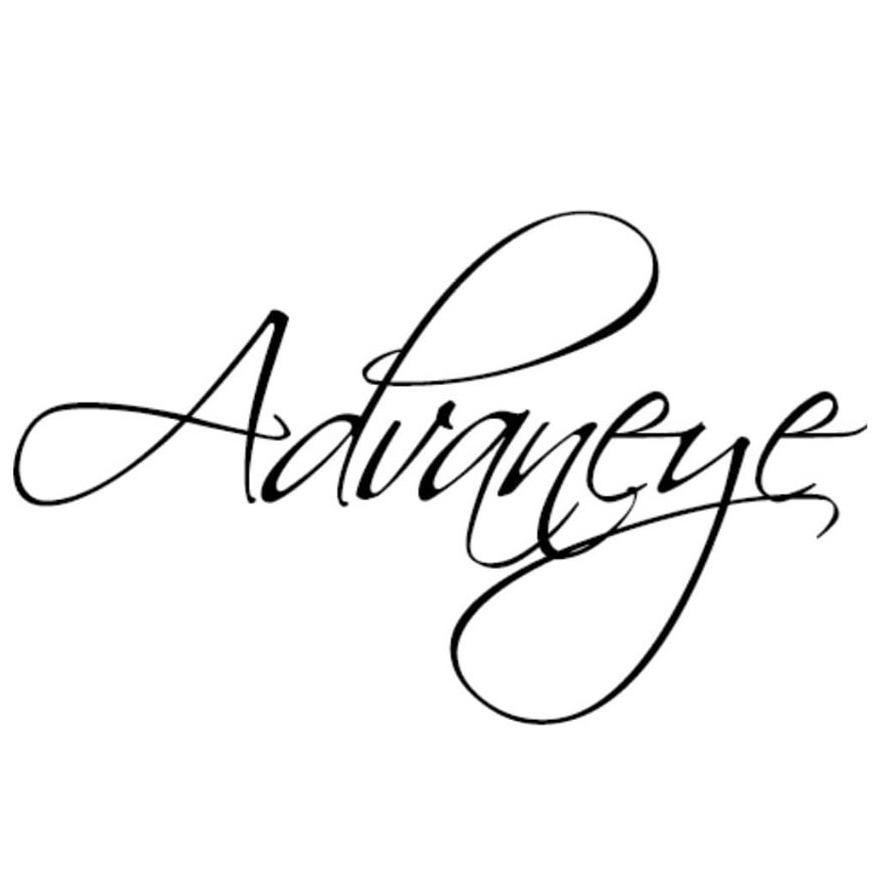 @Advaneye Profile Image | Linktree