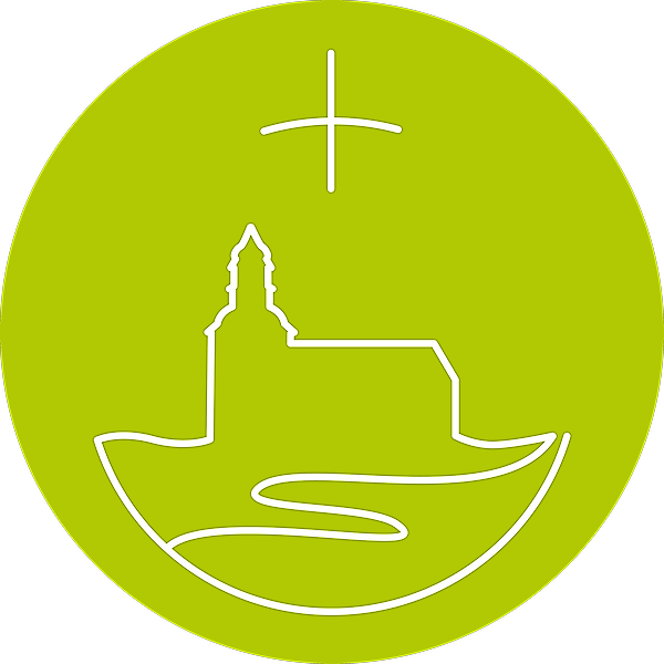 Kirchgemeinde Pappendorf