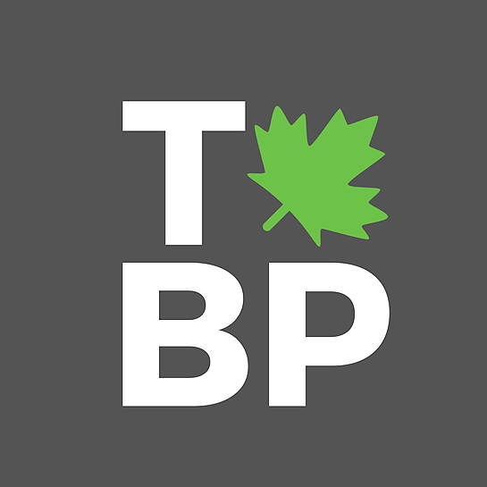 The Brock Press (TheBrockPress) Profile Image   Linktree