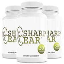 @thesharpear Profile Image   Linktree