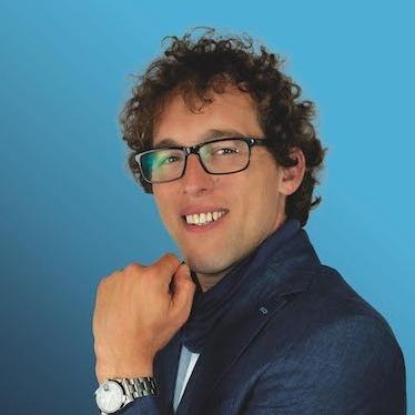 David Wyatt - Coach Consultant (davidwyattuk) Profile Image   Linktree