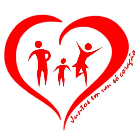 @fheventosassessoria PROJETO SOCIAL JUNTOS EM UM SÓ CORAÇÃO Link Thumbnail | Linktree