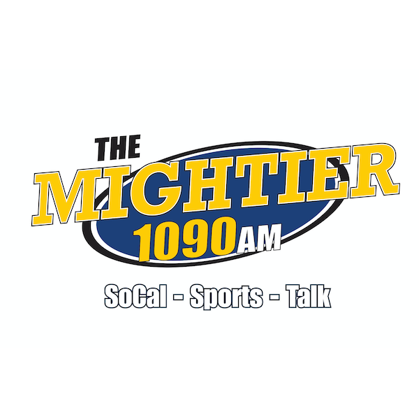 @TheCharityStripe TCS on The Mightier 1090 every Thursday at 6pm PST Link Thumbnail | Linktree