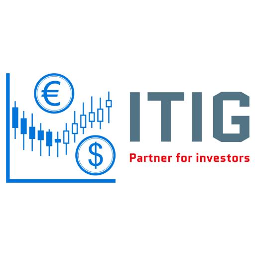 @itigtrader Profile Image   Linktree