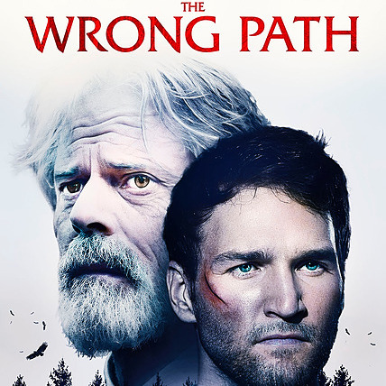 'The Wrong Path' - Amazon Prime Video