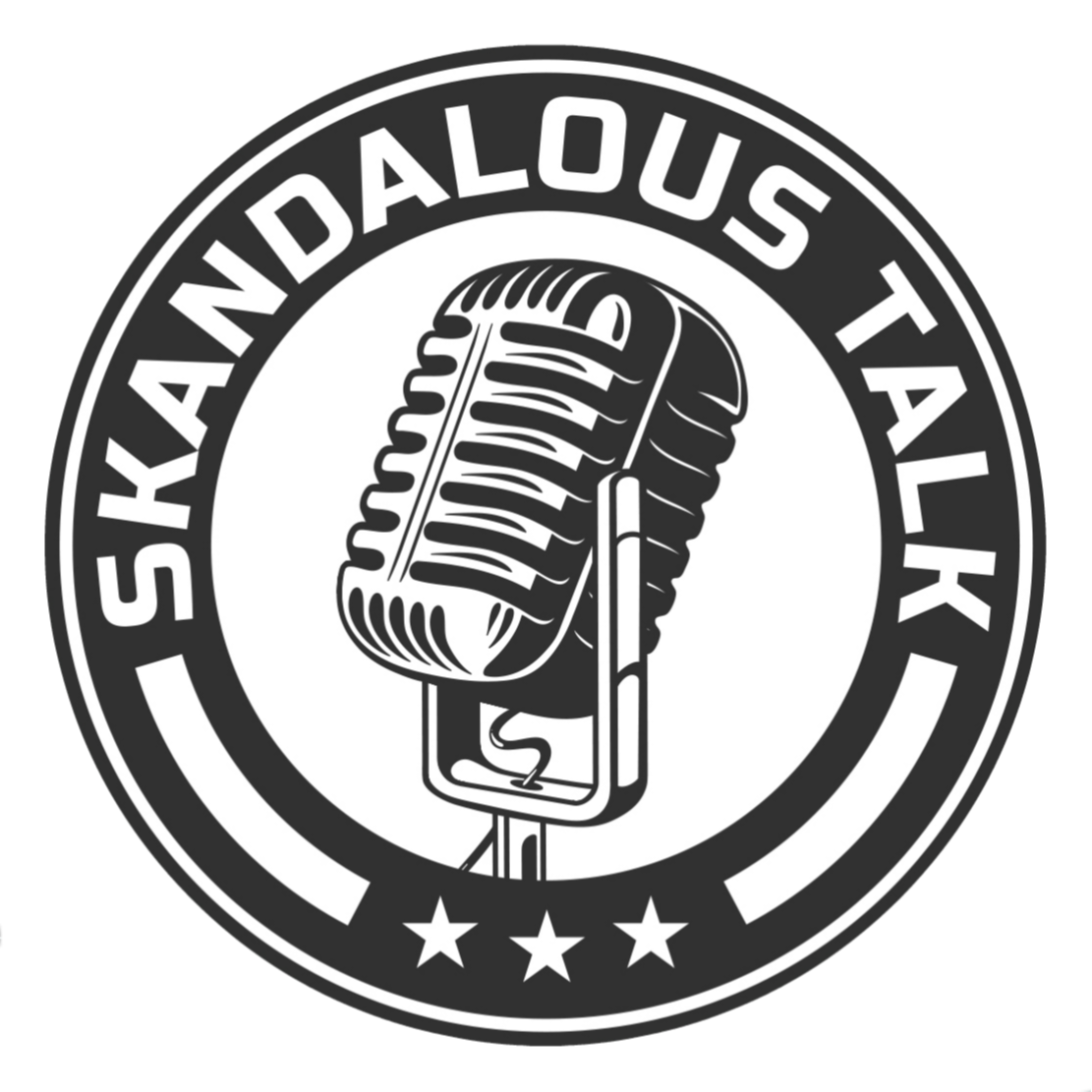 Skandalous Talk YouTube (Hip-Hop News)