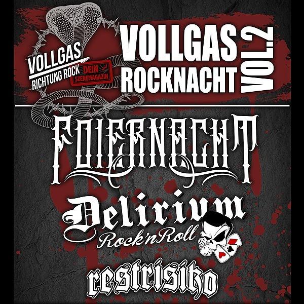 @vollgas_rocknacht Profile Image   Linktree