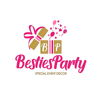 @Bestiesparty.de Profile Image | Linktree
