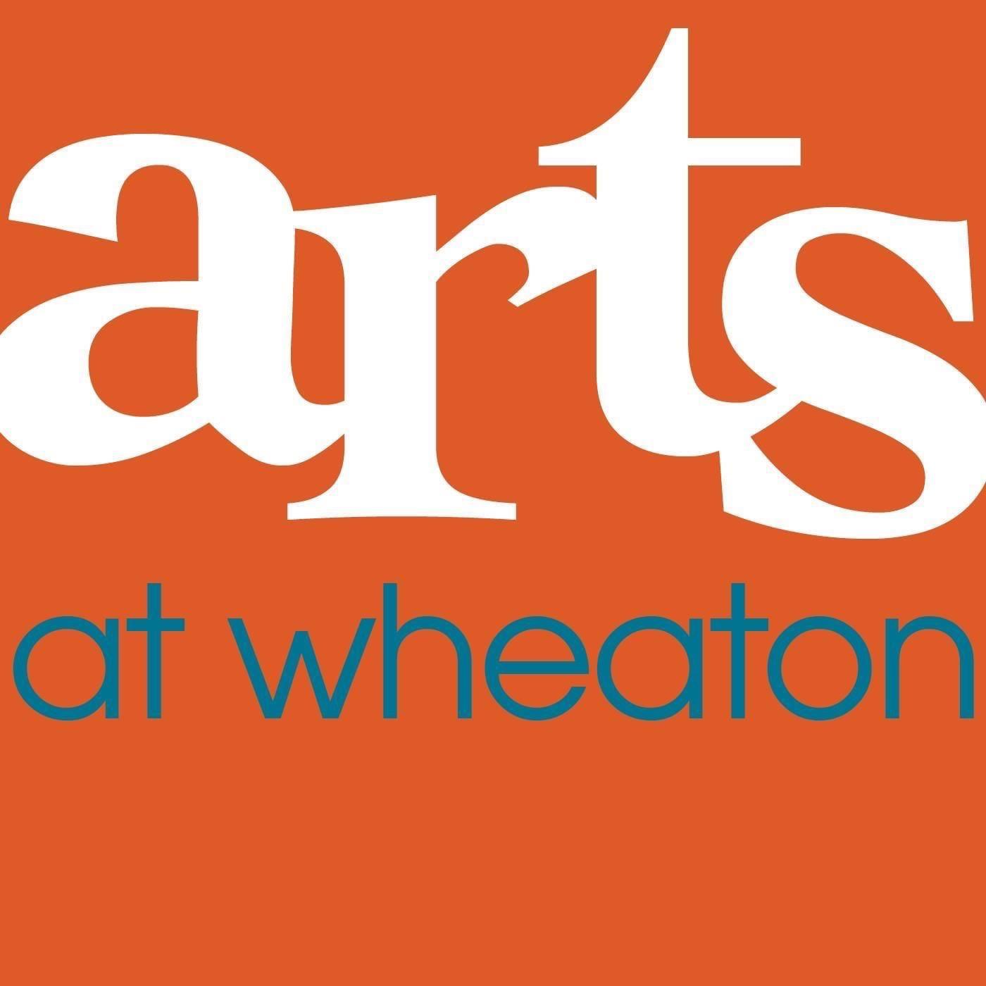 @ArtsatWheaton Profile Image   Linktree
