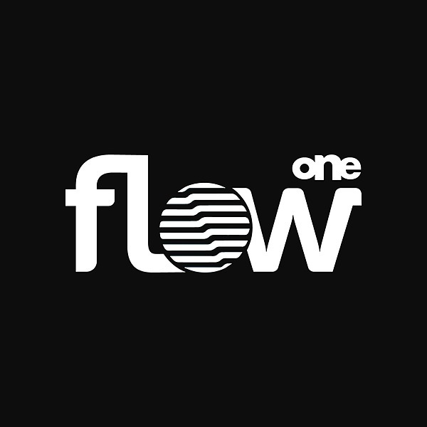@oneflowministerio Profile Image | Linktree