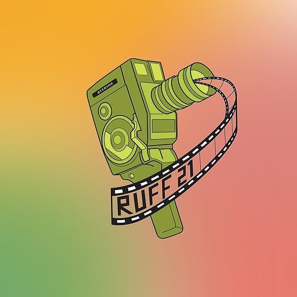 @rufilmfestival Profile Image | Linktree