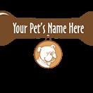 FREE Pet Profile ✅