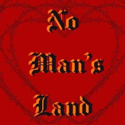 No Man's Land (nomansland_live) Profile Image | Linktree
