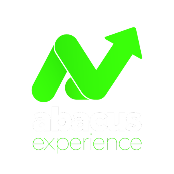 Abacus Experience