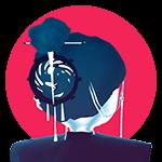 @Junethegame Profile Image | Linktree