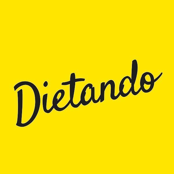 @Dietando01 Site Dietando Link Thumbnail | Linktree