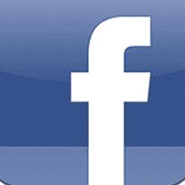 Facebook Foco em Produção