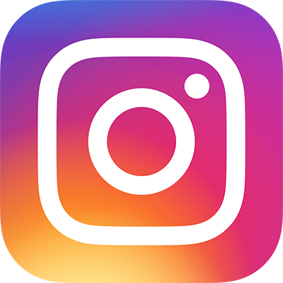 Pablo Brickasso LEGO creations gallery - Instagram Link Thumbnail | Linktree