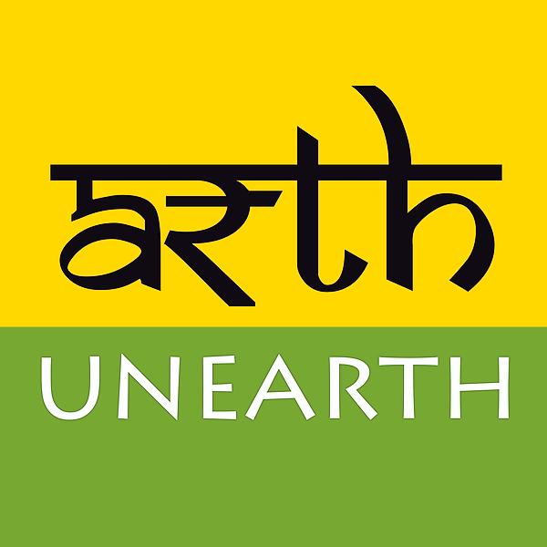 @arthunearth Profile Image | Linktree