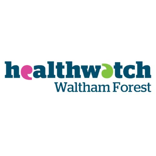 Healthwatch Waltham Forest (HWWFResearch) Profile Image | Linktree