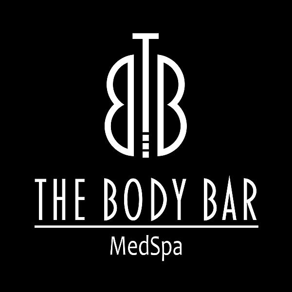 @thebodybarmedspa Profile Image | Linktree