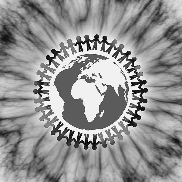 @WORLDSONG Profile Image | Linktree