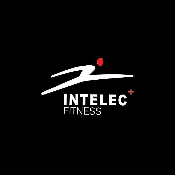 @intelecfitnesscr Profile Image | Linktree
