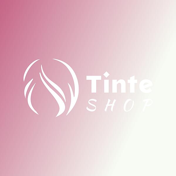 @tintes_de_pelo Profile Image | Linktree