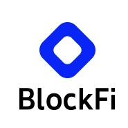 Try the new Blockfi Crypto Rewards Credit Card