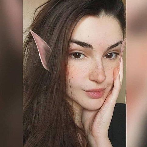 @lepilloledirevy (Revy98) Profile Image | Linktree