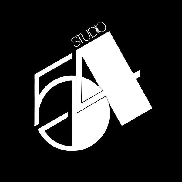 @Studio54music Profile Image   Linktree