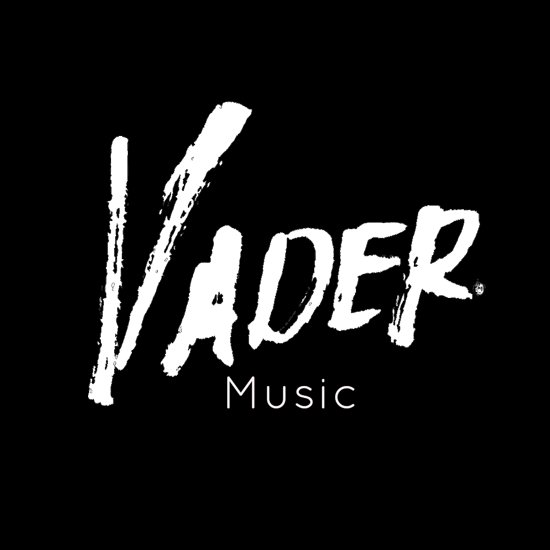 @Vader_Music Profile Image   Linktree