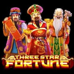 Slot Online Gacor Bonus 1 Juta (hotwin) Profile Image   Linktree