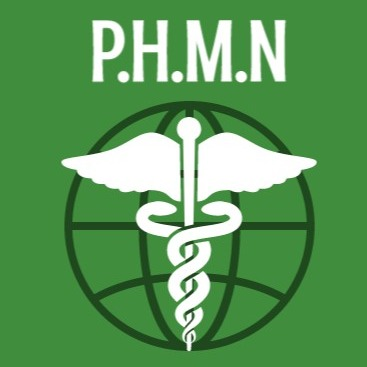 @phmn Profile Image | Linktree