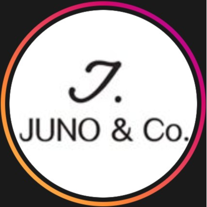 💄Juno & Co. Save 20% with this link!