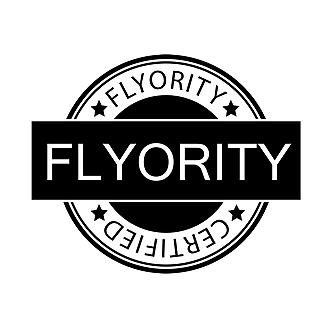 @flyordie___ Profile Image | Linktree