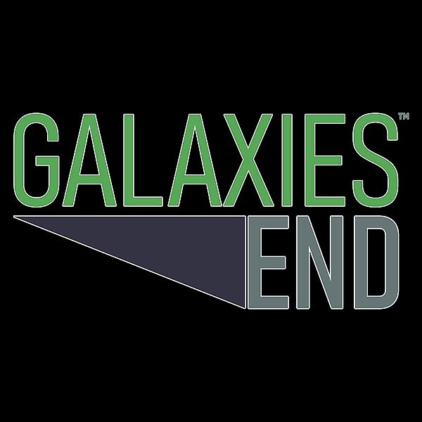 SierraKomodo Galaxies End Link Thumbnail | Linktree