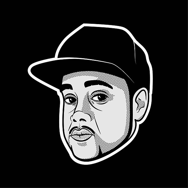 @BuckRodgers Profile Image | Linktree