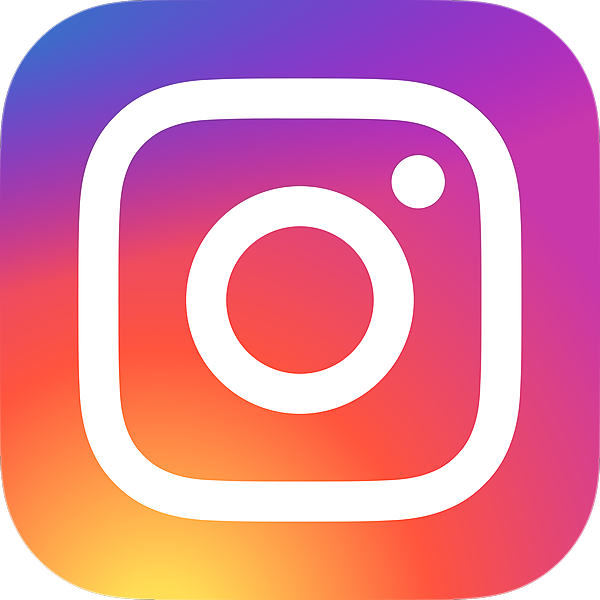 Victor Duarte - Digital Artist Instagram Link Thumbnail | Linktree
