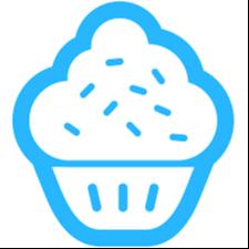 Kookie Keels Order Request Form Link Thumbnail | Linktree