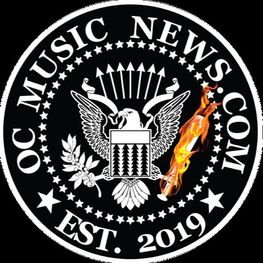 @marcwasserman OC Music News: SKA BOOM! Keep Ska Alive   A Conversation with Marc Wasserman Link Thumbnail   Linktree