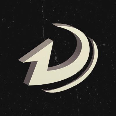 @xDarksideTV Profile Image   Linktree