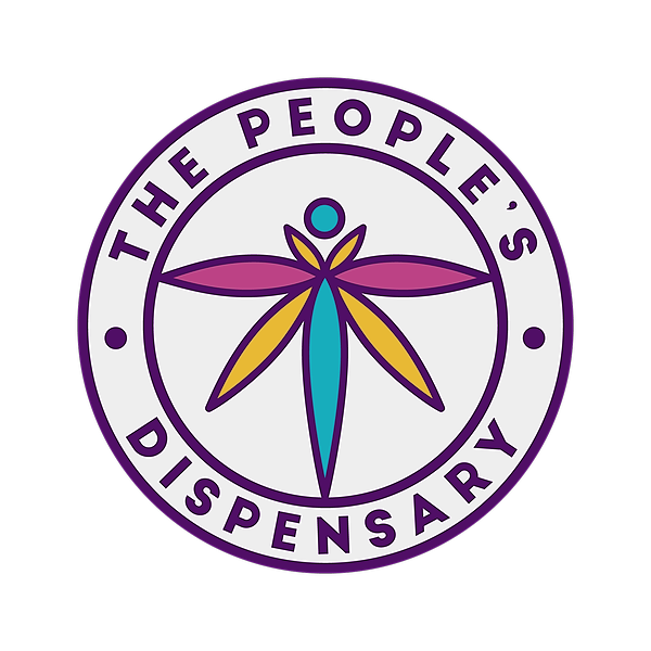 The People's Dispensary