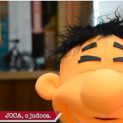 @escola_nacional_de_judo A HISTÓRIA DO JUDÔ Link Thumbnail | Linktree