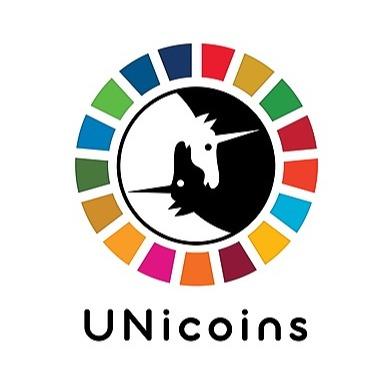 @unicoins Profile Image   Linktree