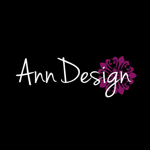 FASHION WANITA ANN DESIGN Link Thumbnail   Linktree