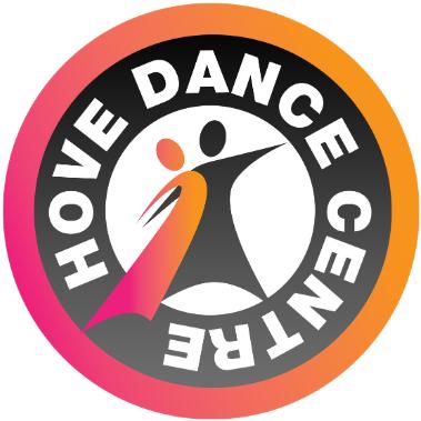 @Hovedancecentre Profile Image   Linktree