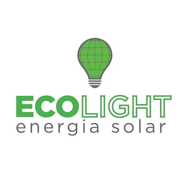 @ecolightenergiasolar (ecolight.es) Profile Image | Linktree