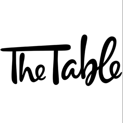 @foodmatters Order from The Table Link Thumbnail | Linktree