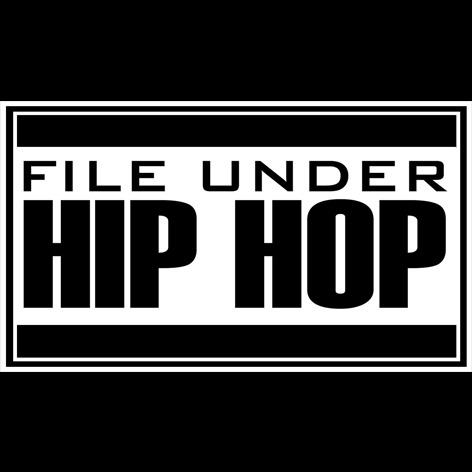 EMMA LEE M.C. FILE UNDER HIP HOP: WRITTEN INTERVIEW Link Thumbnail   Linktree